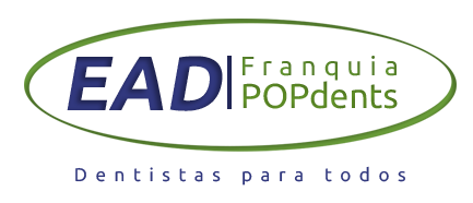 EAD POPdents
